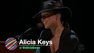 peermusic Minute: Jason Aldean's follow-up to his #1 hit, Alicia Keys' new single + more!