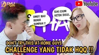 Download Video MAIN HAGO WITH KEITHA #PART2 - KALAH CIUM KETEK MP3 3GP MP4