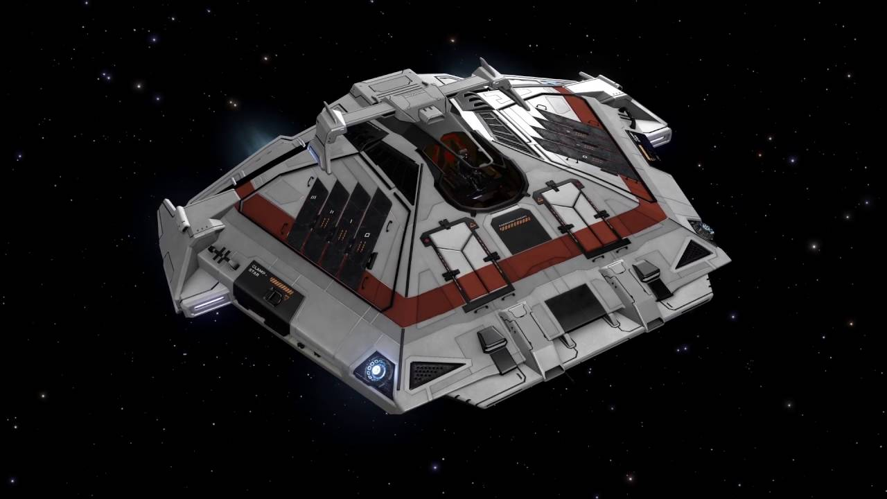 how to get discounted ships elite dangerous