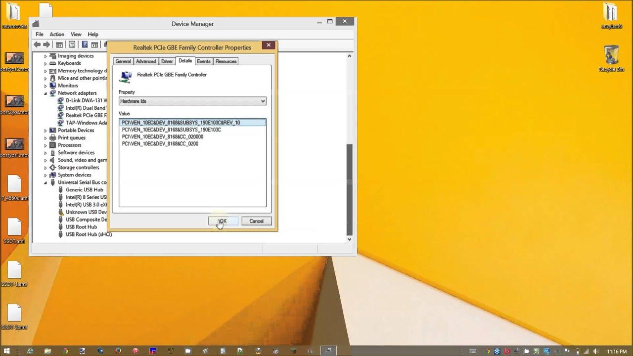 Dsdt Windows - staffphilly