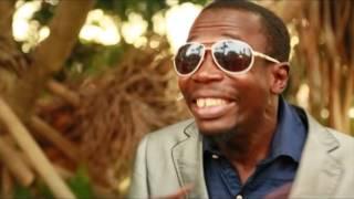 Adam A. Zango - Huhu Lahu (Hausa song)