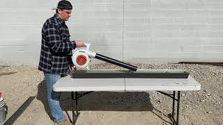 DIY How to Proṗerly Clean Your Rain Gutter