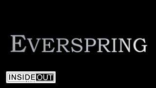 RISE TWAIN - Everspring (Teaser)