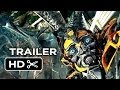 Transformers Age Of Extinction 2 2014 Mark Wahlberg Movie Hd