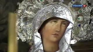 Фильм Аркадия Мамонтова «ПРИДИ И ВИЖДЬ» (2011).