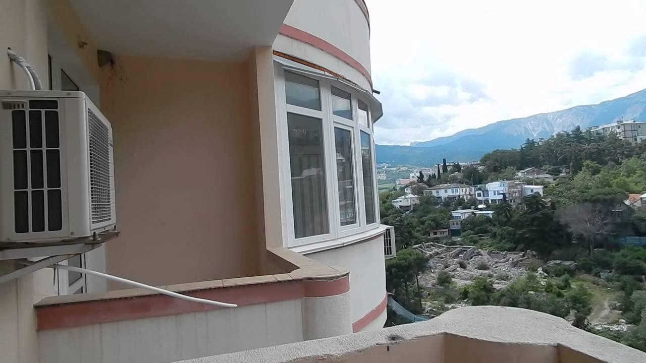 Авито крым феодосия недвижимость - YouTube