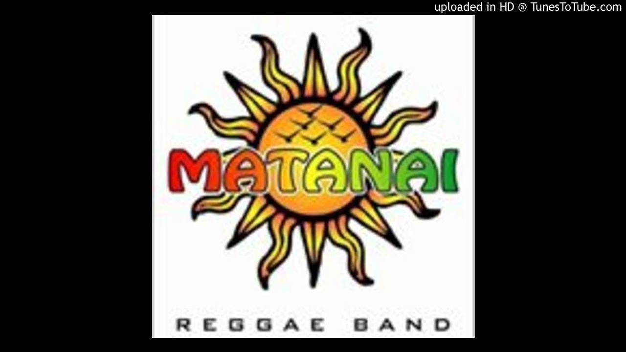 Vespa Amah Leak MATANAI MP3 Chords - Chordify