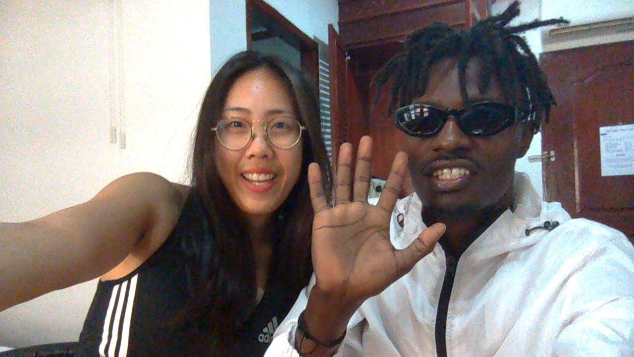 Goodbye Thailand || iam_marwa