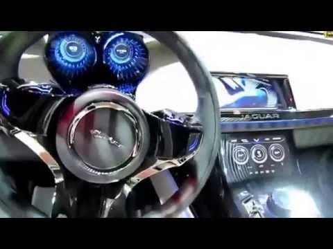 2015 jaguar cx 17 sport suv exterior and interior walkaround 2013 la 2015 jaguar cx 17 sport suv exterior and interior walkaround 2013 la auto show publicscrutiny Images