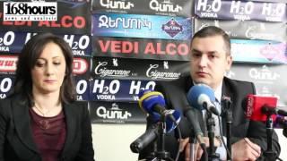 Տիգրան Ուրիխանյան