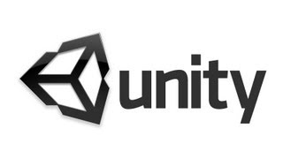 How to install Unity3D 4 x on Ubuntu Linux Wine OBSOLETE