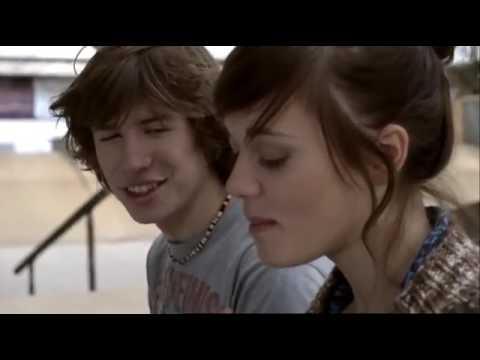 penoza - onder druk gezet | seizoen 1 - aflevering 3 - youtube