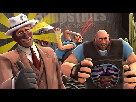 Full Download] The Best Tf2 Mod To Date