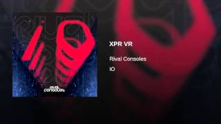 Play XPR VR