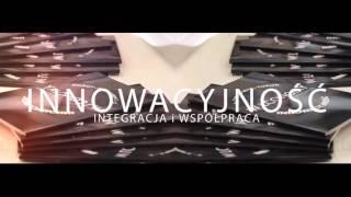 Welconomy 2016 Trailer