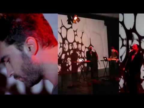 Plurabelle - Teide (live at CNDB)