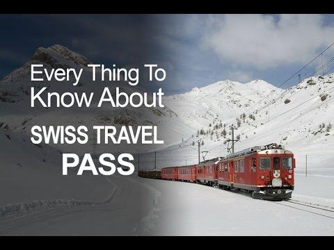 how to buy swiss travel pass