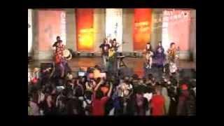 2013流浪之歌音樂節 【魂花】預告 2013 Migration Music Festival - Sou...