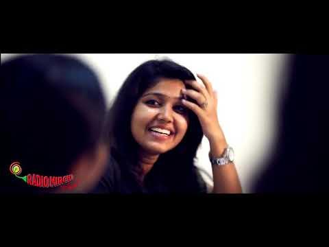 Jimikki Kammal | Sheril | Latest Interview | Radio Mirchi Aanand | Sheril About Tamil Boys