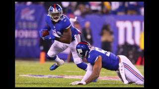 NY Giants at Green Bay Packers NFL Week 18 Wild Card Game | Analysis Picks Betting Odds