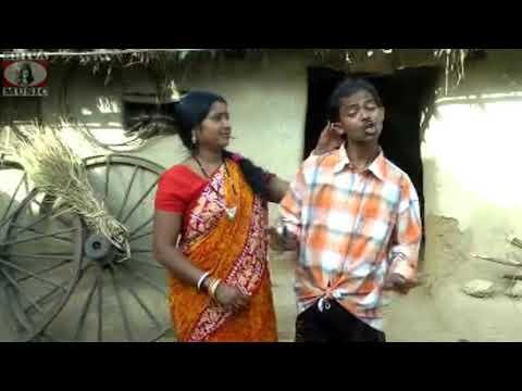 Bengali xxx video