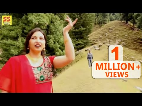 Brij Lala | New Himachali Folk Video | Haye Dhola | Rumail Singh, Divya | Himachali Hits