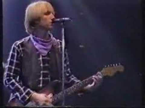 breakdown tom petty live youtube. Black Bedroom Furniture Sets. Home Design Ideas