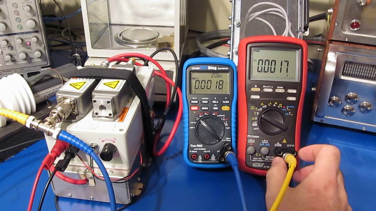 Repairing and Modifying the Prototype 121GW for Added Robustness
