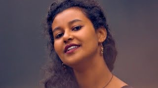 Demx - Sak Lekso | ሳቅ ለቅሶ - New Ethiopian Music 2018 (Official Video)