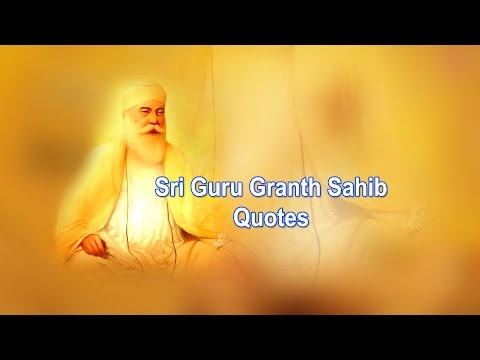21 Quotes By Guru Nanak Dev That'll Help You Understand The Complexities Of Life