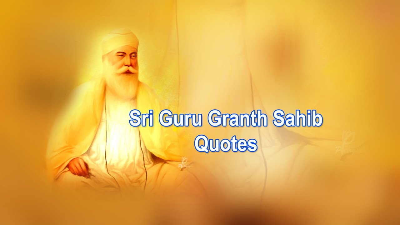 2017 05 guru nanak dev ji quotes - Guru Nanak Dev Ji Quotes