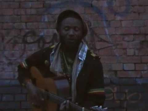 Reggae Music live   Camden town