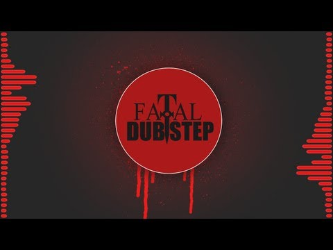 Tetrix Bass ft. Ortega - Big Face [Dubstep]