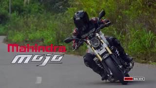 Download Lagu Mahindra MOJO mp3