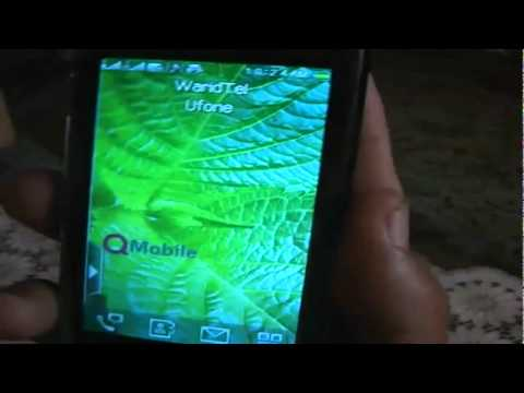 qmobile-e990-touch-phone-unboxing-and-review-[hd].mp4