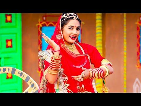 2021-fagan-dhamaal---फागणियो-मोलादे-|-holi-song-|-hemlata-vaishnav-|-latest-rajasthani-fagan-2021