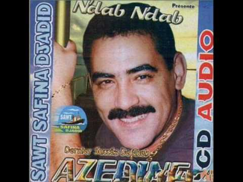 azzedine chelfi mp3