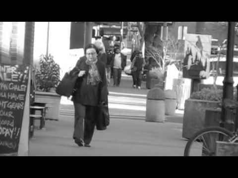 Chasing Pavements  Adele music
