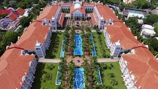 Hotel Riu Palace Riviera Maya All Inclusive - Play...