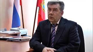 В Новозыбкове берут кредиты на лечение, обучение и отдых