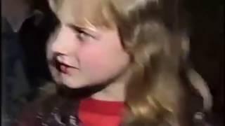 Raim & Artur - Дискотека Из 90