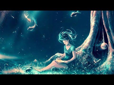 Kenny Mac - Isabelline [Beautiful Piano - Emotional Relaxing Music]
