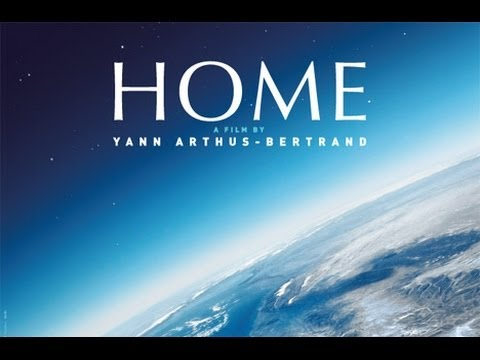 Home yann arthus bertrand legendado