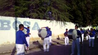 Remanso Bahia Desfile 07 de Setembro