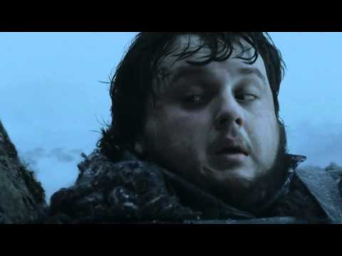 Game Of Thrones White Walkers # Sam  HD
