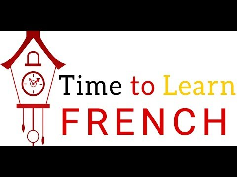 French Grammar Test - Apps on Google Play