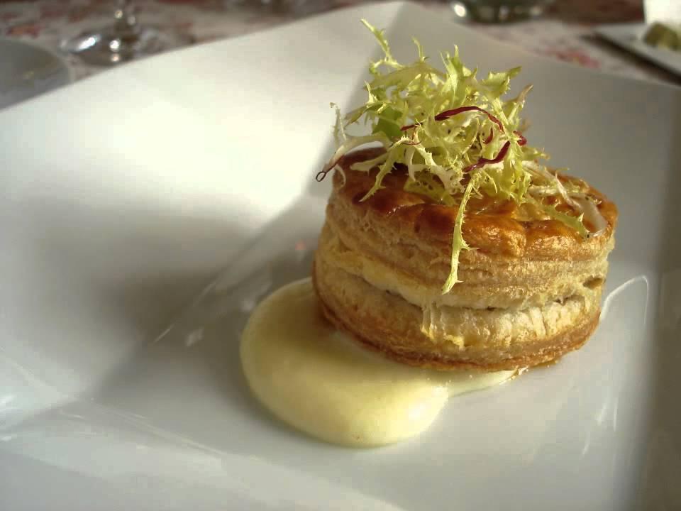 Le Moût樂沐法式餐廳 - YouTube