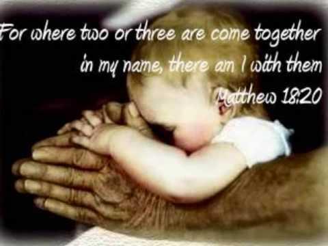 DAYAM YAHOVA YAA RAB by Ghulam Abbas (Psalm 9:2)