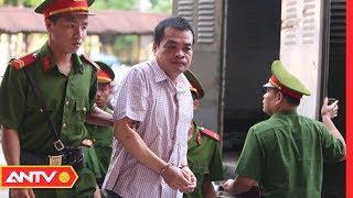 Tin nhanh 20h hôm nay | Tin tức Việt Nam 24h | Tin nóng an ninh mới nhất ngày  15/10/2019  | ANTV
