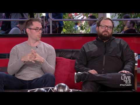 Destiny 2 Developer Interview + PC Release Date!